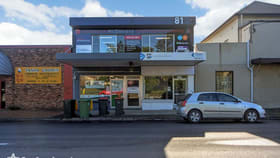 Offices commercial property for lease at 81 North Street Nowra NSW 2541