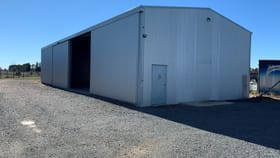 Factory, Warehouse & Industrial commercial property for lease at 60 Grahamvale Road Shepparton VIC 3630