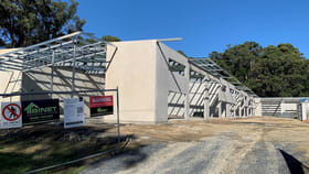 Showrooms / Bulky Goods commercial property for lease at Unit 2/1 Cook Drive Coffs Harbour NSW 2450