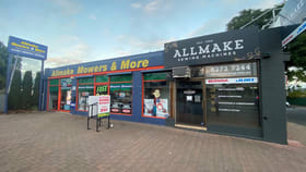 Showrooms / Bulky Goods commercial property for lease at 330 Goodwood Road Clarence Park SA 5034