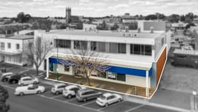 Offices commercial property for lease at 35 Queen Street Bendigo VIC 3550