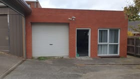 Shop & Retail commercial property for lease at 2/37 Benwerrin Drive Burwood East VIC 3151