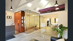 Serviced Offices commercial property for lease at 168 Cardigan Street Carlton VIC 3053