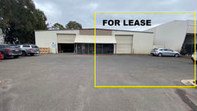 Offices commercial property for lease at 2/410-412 Churchill Road Kilburn SA 5084