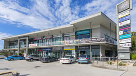 Shop & Retail commercial property for lease at Beauty Sal/45 alice st goodna Queen  St Goodna QLD 4300