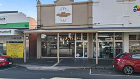 Shop & Retail commercial property for lease at 79 Mitchell Street Bendigo VIC 3550
