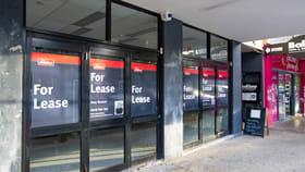 Shop & Retail commercial property for lease at 1/66 MURWILLUMBAH STREET Murwillumbah NSW 2484