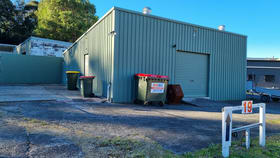 Factory, Warehouse & Industrial commercial property for lease at 1/19 Jusfrute Drive West Gosford NSW 2250