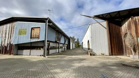 Factory, Warehouse & Industrial commercial property for lease at 432b West Botany Street Rockdale NSW 2216
