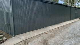 Factory, Warehouse & Industrial commercial property for lease at Mclaren Vale SA 5171