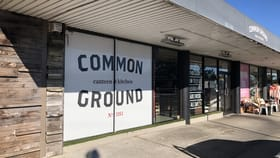 Shop & Retail commercial property for lease at 6-7/328 The Entrance Rd Long Jetty NSW 2261