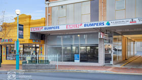 Offices commercial property for lease at Shop 1-2/13 Wilson Street Burnie TAS 7320