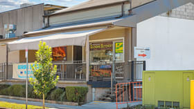 Shop & Retail commercial property for lease at Shop 5a/930 Old Northern Road Glenorie NSW 2157