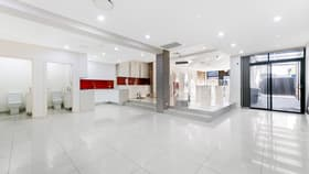 Showrooms / Bulky Goods commercial property for lease at 39 Good St Granville NSW 2142