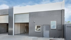 Factory, Warehouse & Industrial commercial property for lease at 2/50 Bridge Street Bendigo VIC 3550