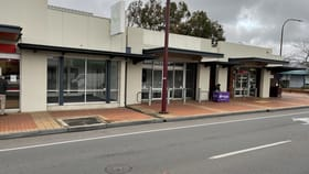 Medical / Consulting commercial property for lease at 2/262 Main Road Blackwood SA 5051