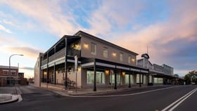 Factory, Warehouse & Industrial commercial property for lease at 26 Berry Street Nowra NSW 2541