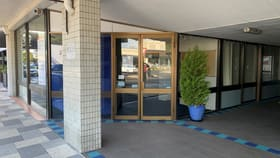 Offices commercial property for lease at Shop 1/59-61 Queen Street Busselton WA 6280