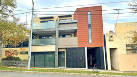Offices commercial property leased at 5/282 Plenty Road Preston VIC 3072