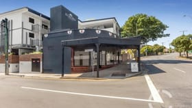Shop & Retail commercial property for lease at Ground Shop/366 Sandgate Road Albion QLD 4010