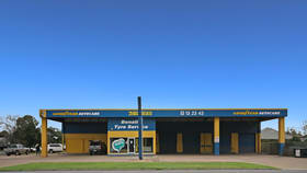 Shop & Retail commercial property for lease at 18-20 Bridge Street West Benalla VIC 3672