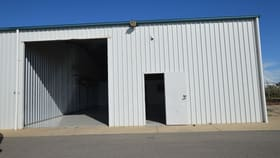 Factory, Warehouse & Industrial commercial property for lease at Unit 1 / 15 Shearer Drive Seaford SA 5169