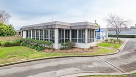 Offices commercial property for lease at 33-39 Casey Street Tatura VIC 3616