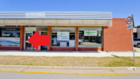 Offices commercial property for lease at Shop 4,403 Grange Rd Seaton SA 5023