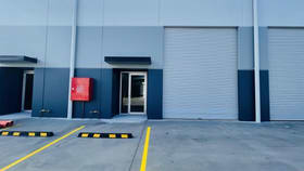 Factory, Warehouse & Industrial commercial property for lease at Unit 8/12 Reliance Drive Tuggerah NSW 2259