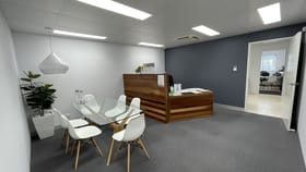 Medical / Consulting commercial property for lease at Suite 1, 380 Pacific Highway Coffs Harbour NSW 2450