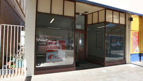 Offices commercial property for lease at 34 Taylor St Kadina SA 5554