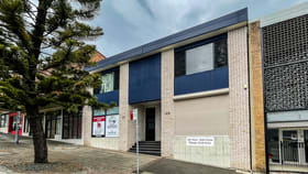 Showrooms / Bulky Goods commercial property for lease at 109-111 Wentworth Street Port Kembla NSW 2505