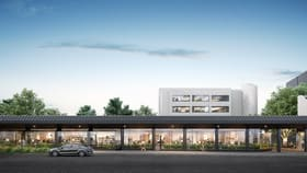 Showrooms / Bulky Goods commercial property for lease at 3/3 Tuck Street Moorabbin VIC 3189