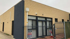 Offices commercial property for lease at 2/85 Manning Road Bentley WA 6102
