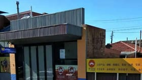 Shop & Retail commercial property for lease at 14A Hirst Street Jesmond NSW 2299