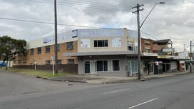 Serviced Offices commercial property for lease at Level 1/53-55 Hume Highway Greenacre NSW 2190