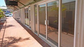 Offices commercial property for lease at 6/20 Dampier Terrace Broome WA 6725