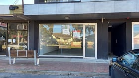 Offices commercial property leased at 27 Enfield Avenue Preston VIC 3072