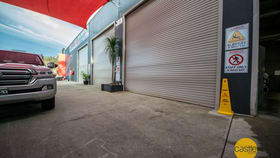 Factory, Warehouse & Industrial commercial property for lease at 6B Leo Lewis Cl Toronto NSW 2283