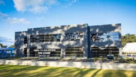 Offices commercial property for lease at 202 Arthur Kaine Drive Merimbula NSW 2548