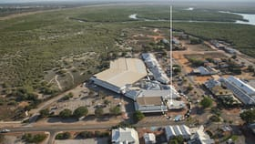 Shop & Retail commercial property for lease at TA10/8 Short  Street Broome WA 6725