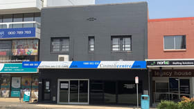 Medical / Consulting commercial property for lease at Suite 3/32 Moonee Street Coffs Harbour NSW 2450