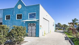 Factory, Warehouse & Industrial commercial property for lease at 4/1 Botham Close Charmhaven NSW 2263