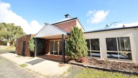 Other commercial property for lease at Restaurant/2185 Philip Island Road Cowes VIC 3922