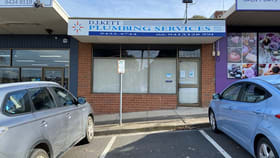 Medical / Consulting commercial property for lease at 6 Hopkins Street Greensborough VIC 3088