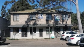 Offices commercial property for lease at 5/84 Queen Street Berry NSW 2535