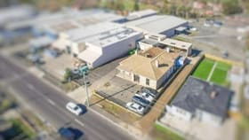 Medical / Consulting commercial property for lease at 113-117 Albert Road Moonah TAS 7009