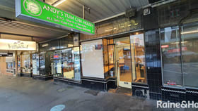Shop & Retail commercial property for lease at 13 Napier Street Essendon VIC 3040
