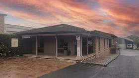 Factory, Warehouse & Industrial commercial property for lease at Part 5 Newcastle Drive Toormina NSW 2452