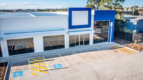 Shop & Retail commercial property for lease at 1E/102 High Street Melton VIC 3337